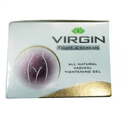 Virginal Tightening Gel