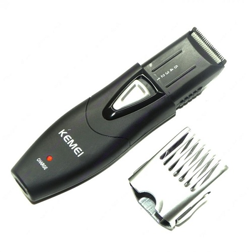 5in1 Rechargeable Shaver (3060)