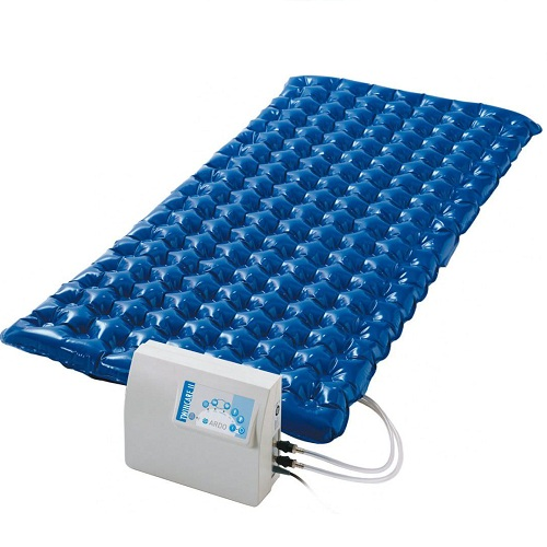 Patient Air Bed