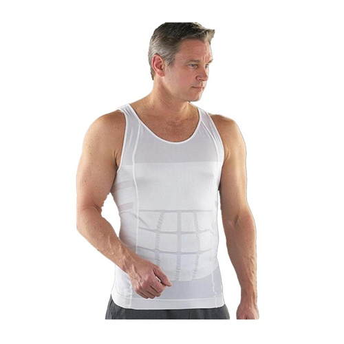 Slim N Lift for Men Body Shaper
