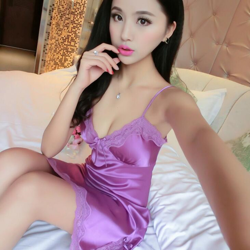 Love Sex Doll