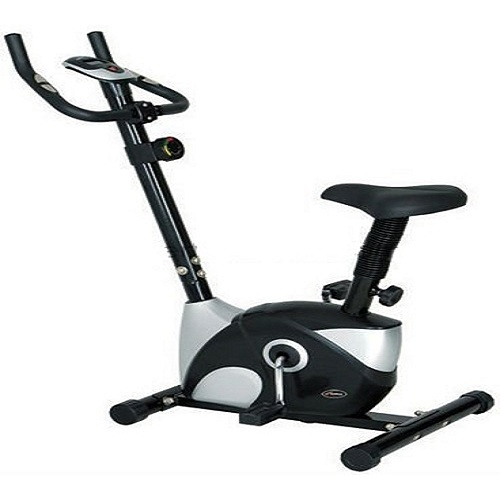 Magnetic Exercise Bike (EFIT-1533F)