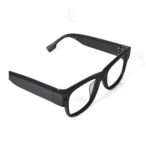 1080P HD Video Camera Eyewear - V13